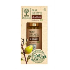 Argan Oil 30 ml