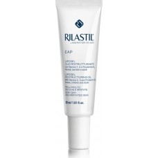 RILASTIL EAP Lipogel Restructuring Oil 30ml