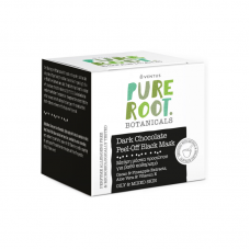 Ventus Pure Root black Mask 50 ml - Μαύρη Μάσκα Ventus Pure Rute - 50ml