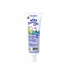 Frezyderm Sensi Teeth First Toothpaste - 25ml