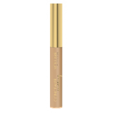 Vollare Concealer Covering 7ml