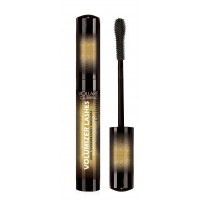 Volumizer Lashes Mascara Vollare Clubbing