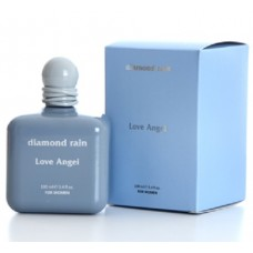 Γυναικείο Άρωμα Siore Diamond Rain Love Angel 100ml